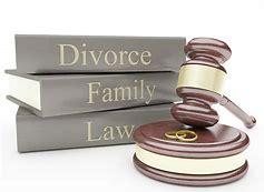 divorcelaw